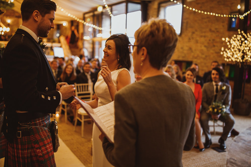 hornington_manor_wedding_photographer-46.jpg
