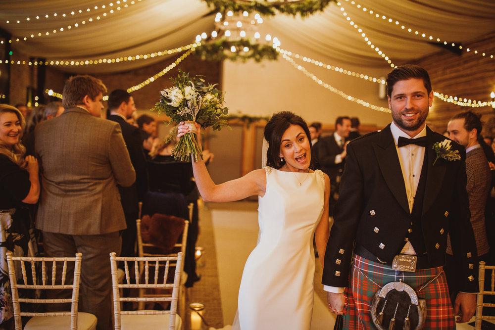 hornington_manor_wedding_photographer-49.jpg