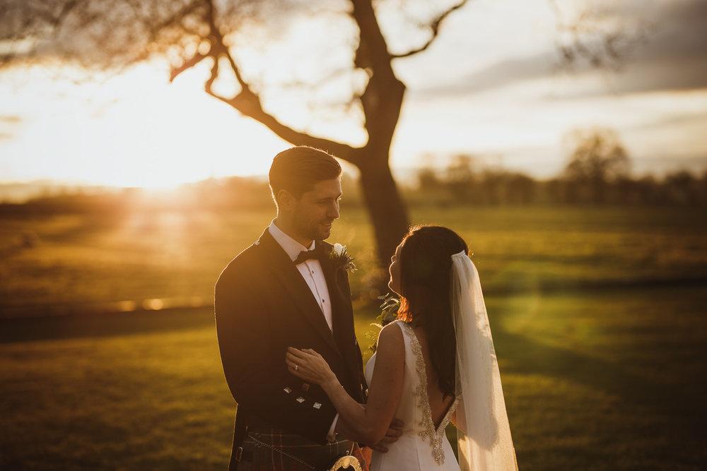 hornington_manor_wedding_photographer-54.jpg