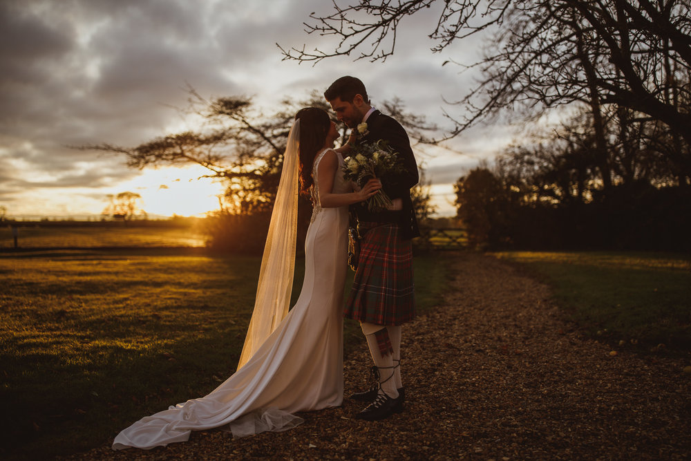 hornington_manor_wedding_photographer-53.jpg