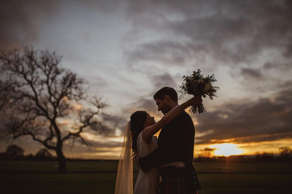 hornington_manor_wedding_photographer-59.jpg