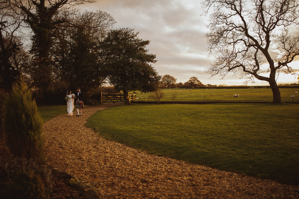 hornington_manor_wedding_photographer-58.jpg