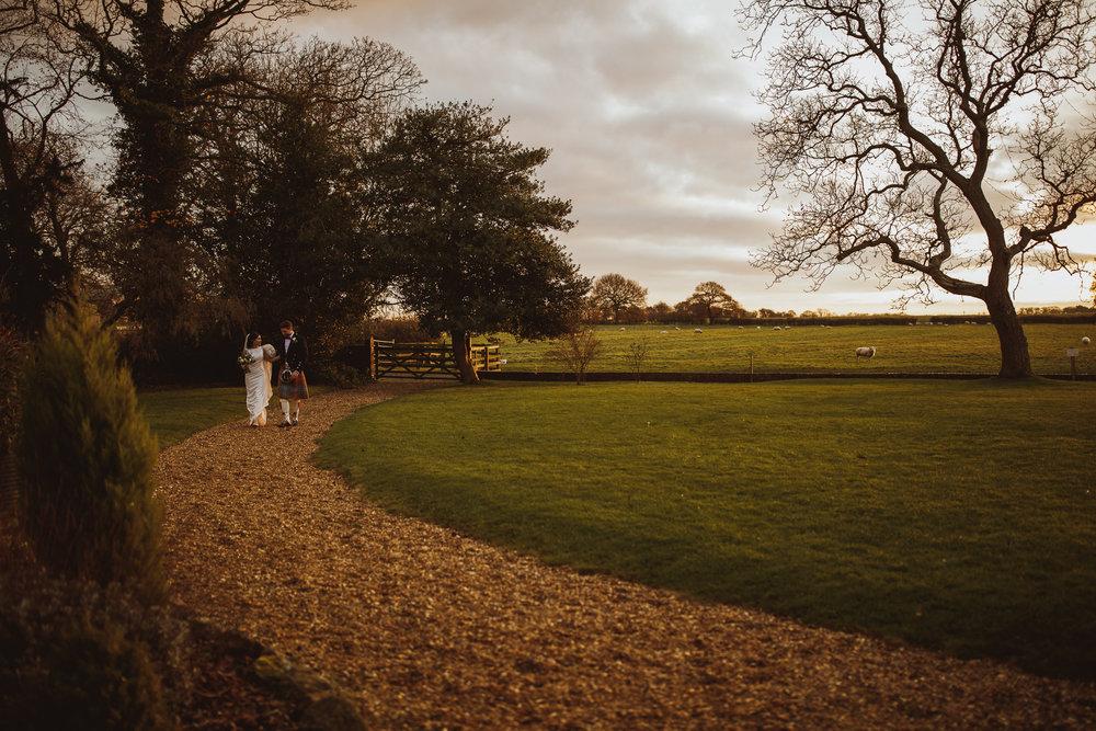 hornington_manor_wedding_photographer-58.jpg