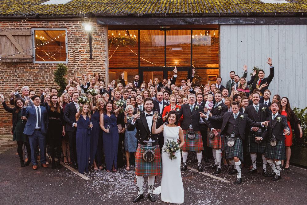 hornington_manor_wedding_photographer-64.jpg