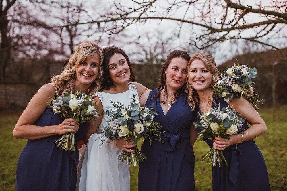 hornington_manor_wedding_photographer-65.jpg