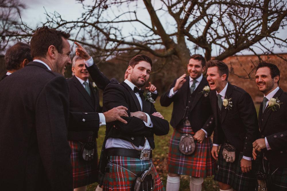hornington_manor_wedding_photographer-66.jpg