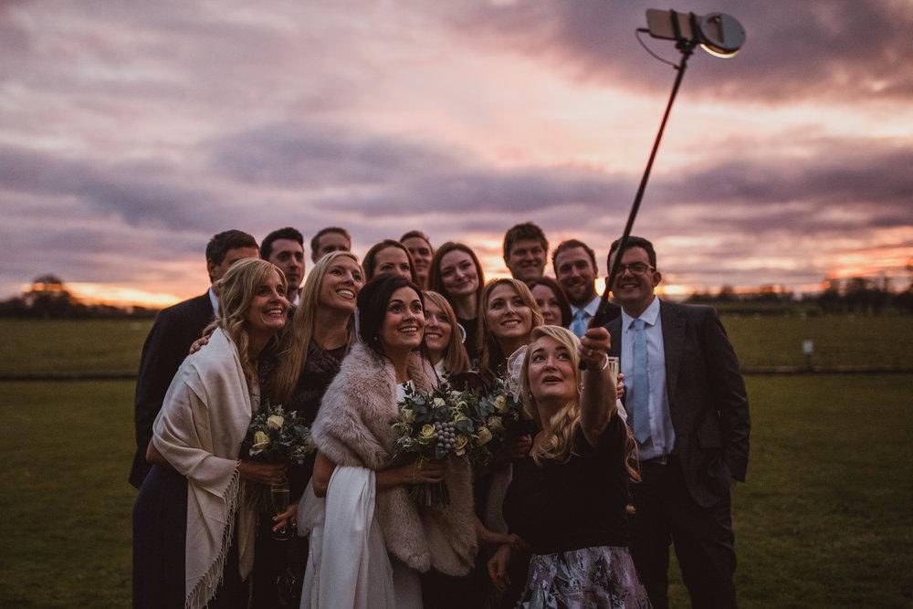 hornington_manor_wedding_photographer-67.jpg