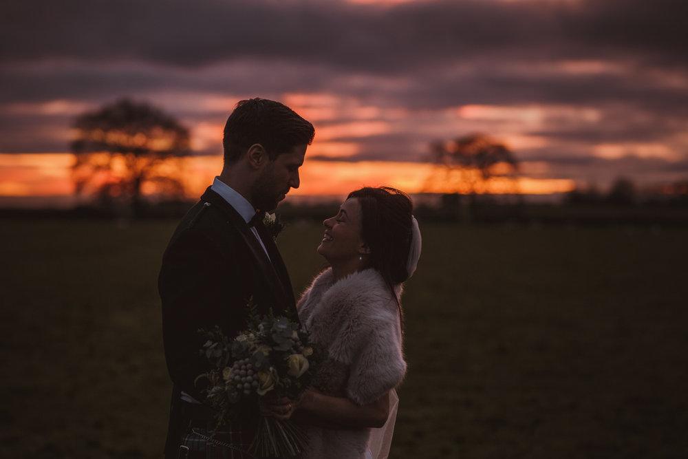 hornington_manor_wedding_photographer-68.jpg