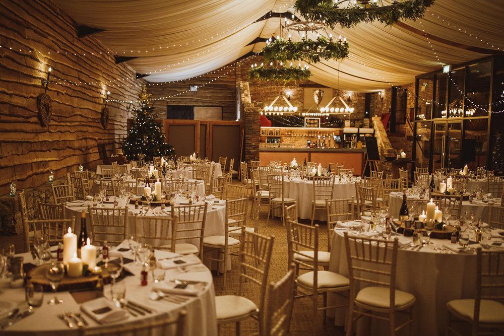hornington_manor_wedding_photographer-81.jpg