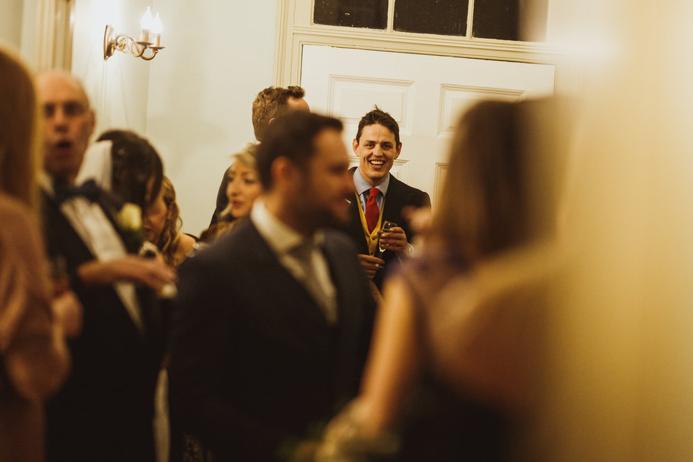 hornington_manor_wedding_photographer-82.jpg