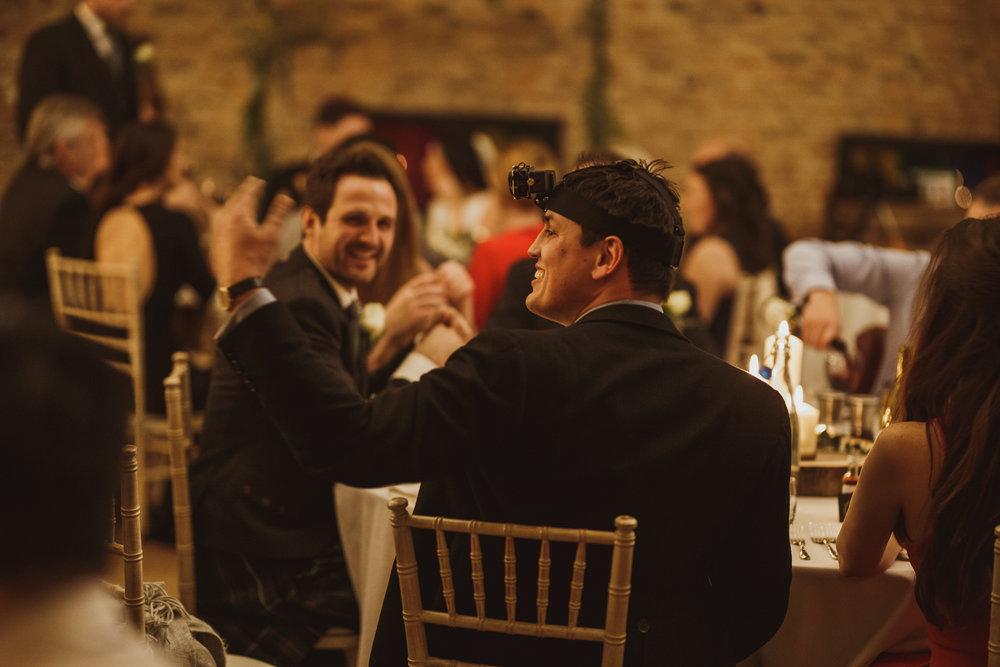 hornington_manor_wedding_photographer-98.jpg