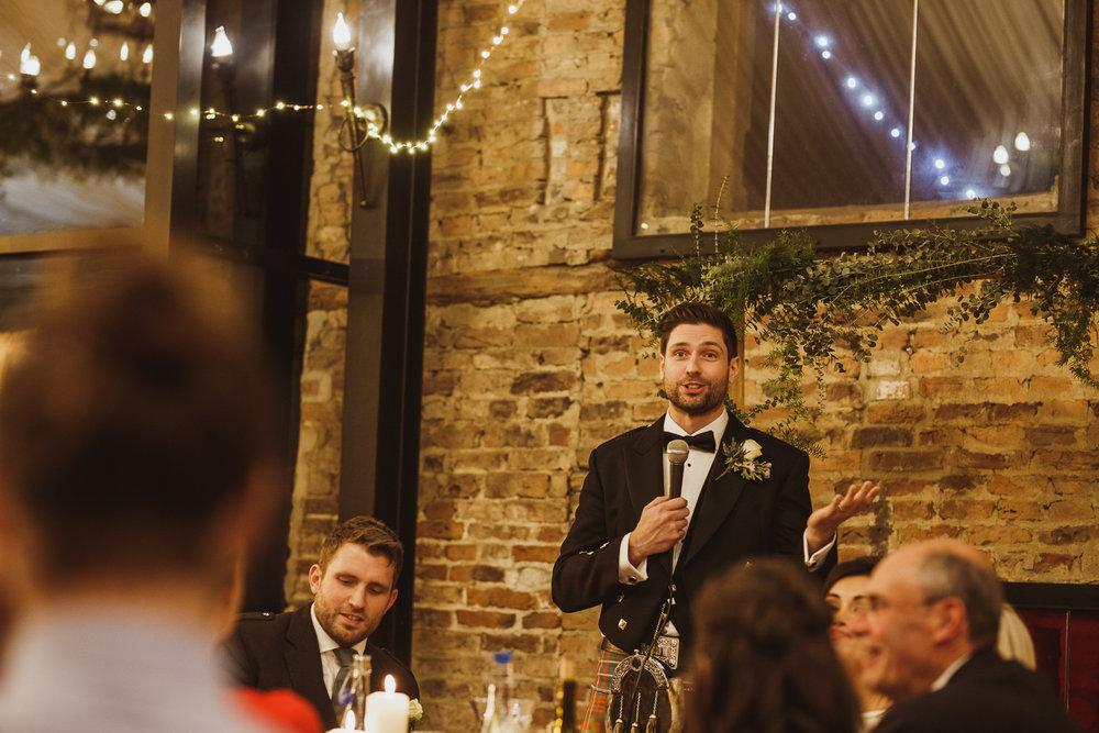 hornington_manor_wedding_photographer-101.jpg