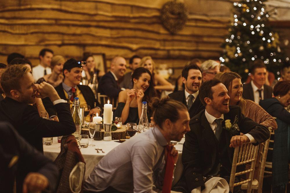 hornington_manor_wedding_photographer-104.jpg