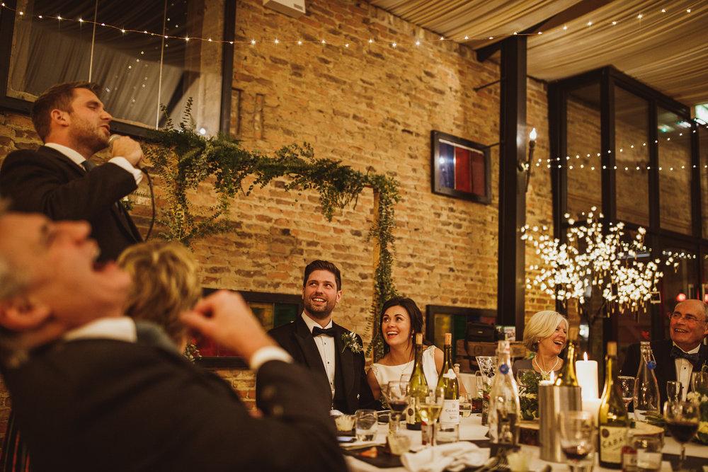 hornington_manor_wedding_photographer-111.jpg