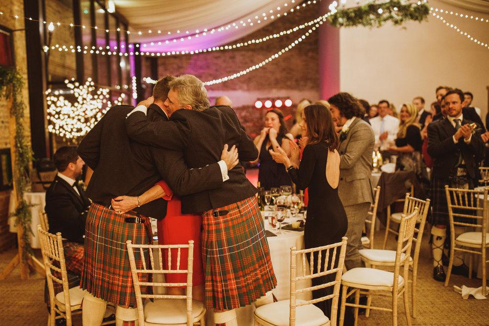hornington_manor_wedding_photographer-113.jpg