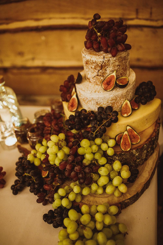 hornington_manor_wedding_photographer-114.jpg