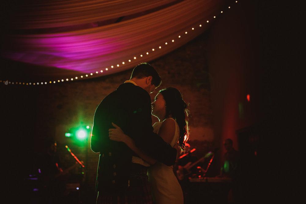 hornington_manor_wedding_photographer-118.jpg
