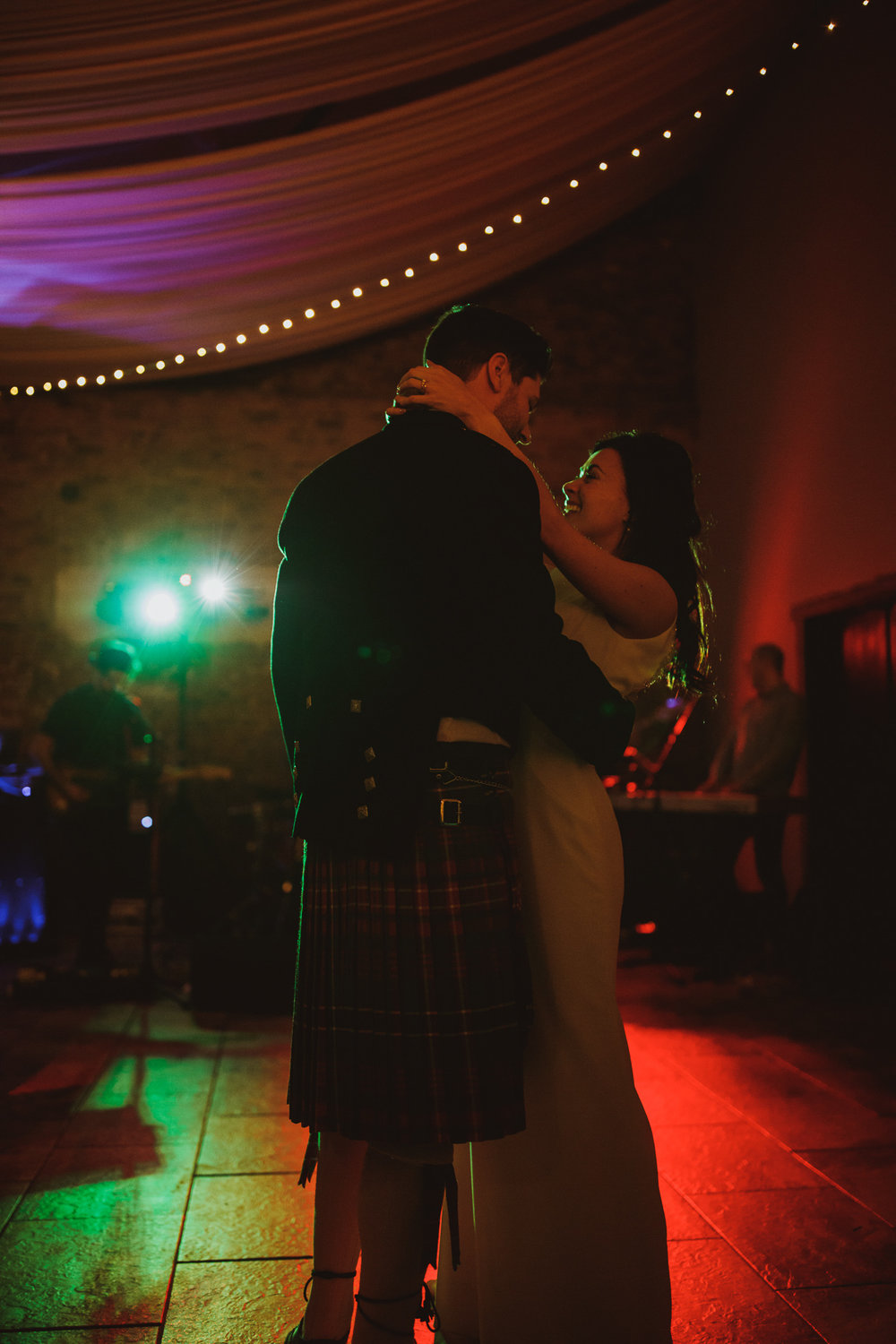 hornington_manor_wedding_photographer-122.jpg