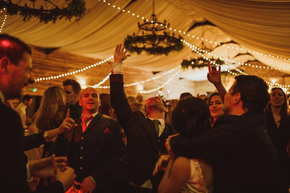hornington_manor_wedding_photographer-124.jpg