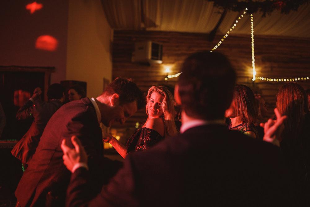 hornington_manor_wedding_photographer-138.jpg