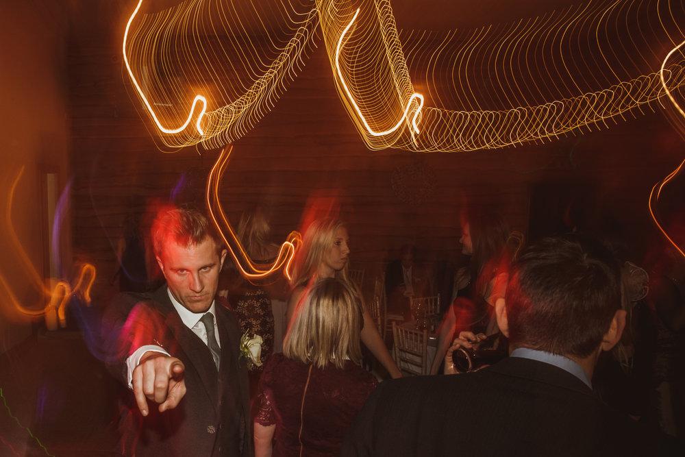 hornington_manor_wedding_photographer-144.jpg