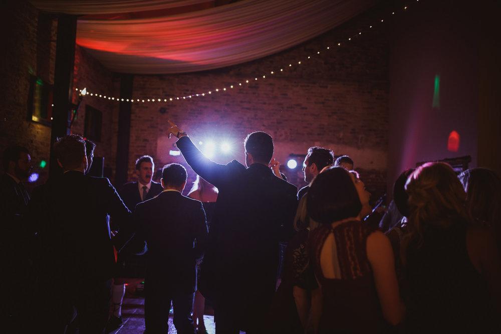 hornington_manor_wedding_photographer-146.jpg
