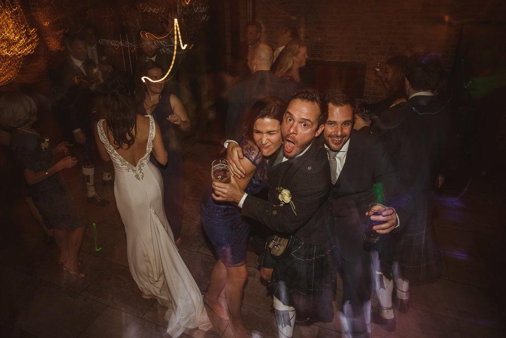 hornington_manor_wedding_photographer-148.jpg