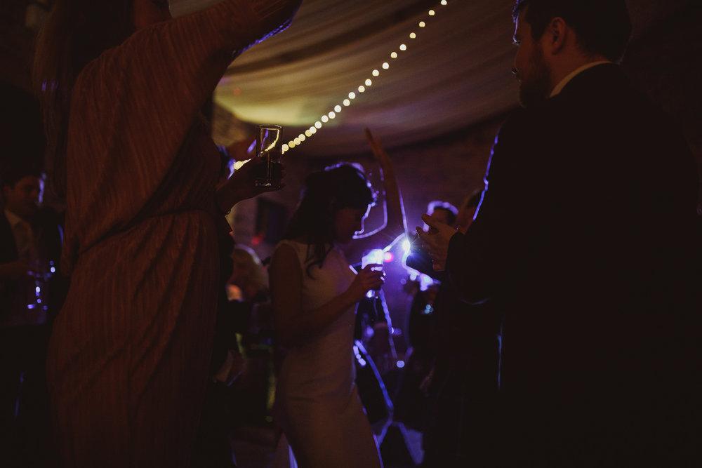 hornington_manor_wedding_photographer-153.jpg