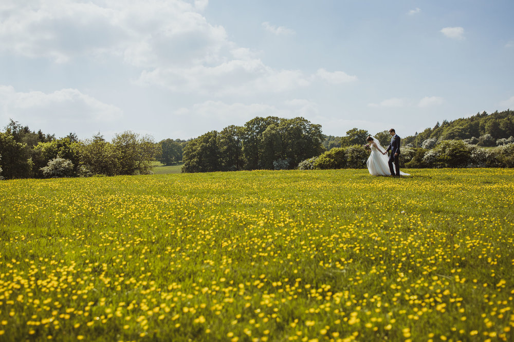 yorkshire_wedding_photographer-100.jpg