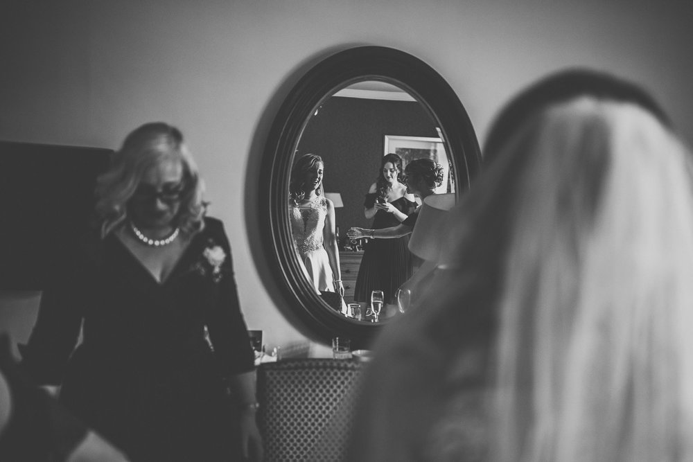 black_swan_helmsley_wedding_photographer-18.jpg