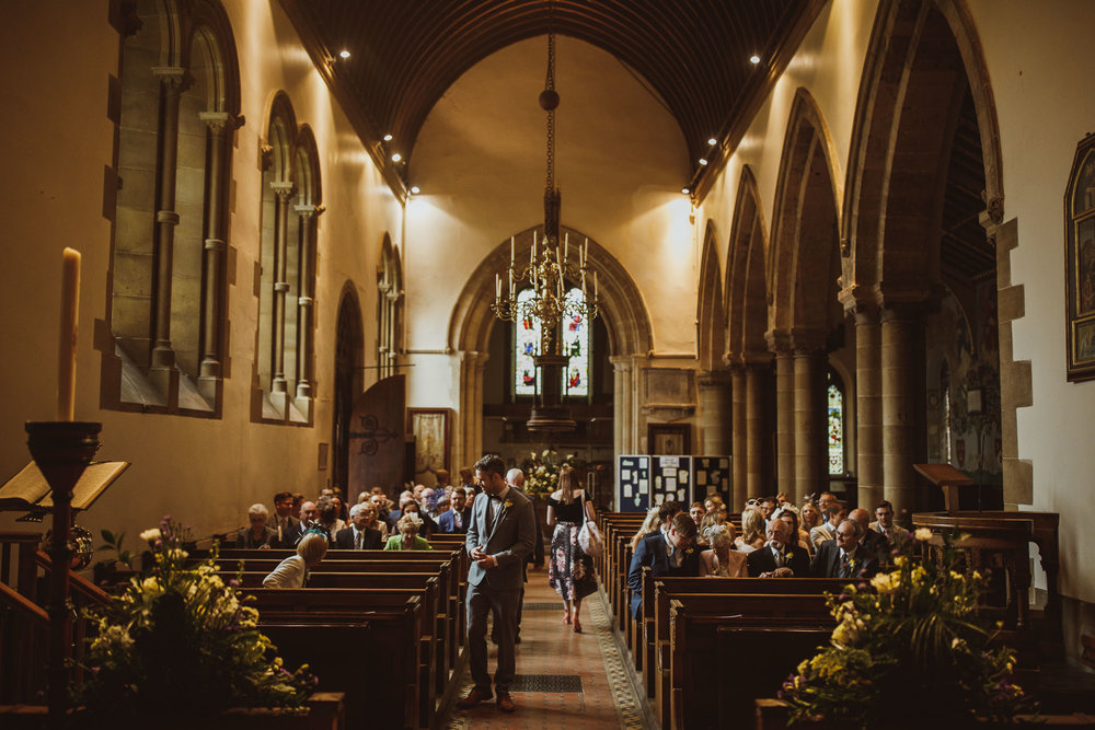 black_swan_helmsley_wedding_photographer-23.jpg