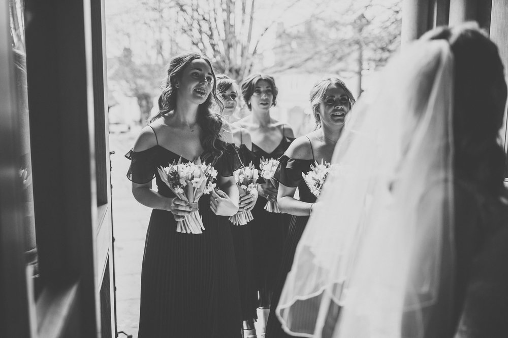 black_swan_helmsley_wedding_photographer-25.jpg