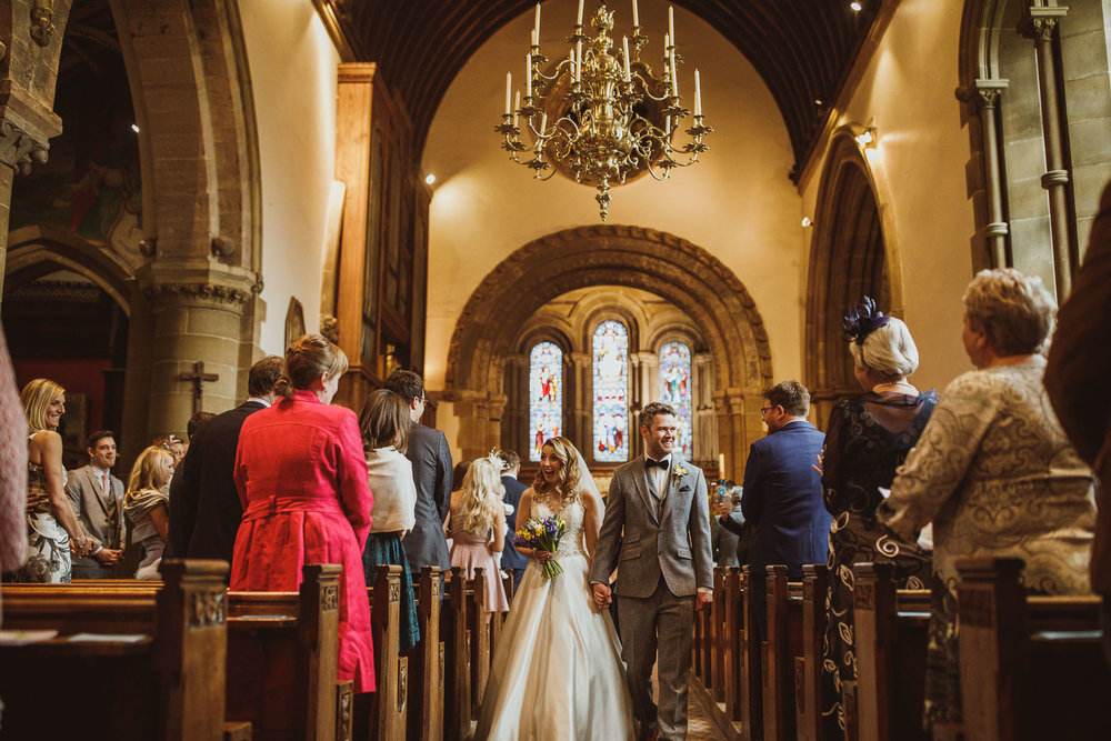 black_swan_helmsley_wedding_photographer-36.jpg