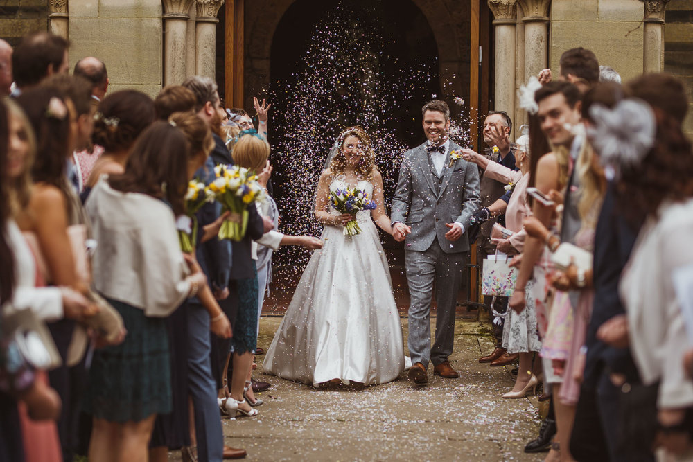 black_swan_helmsley_wedding_photographer-42.jpg