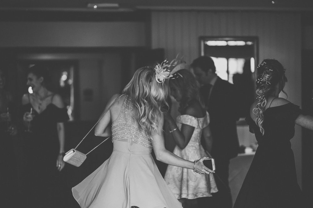 black_swan_helmsley_wedding_photographer-59.jpg