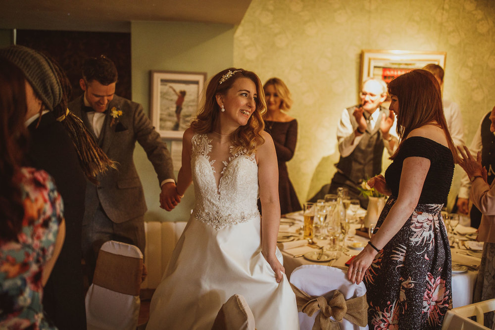 black_swan_helmsley_wedding_photographer-69.jpg
