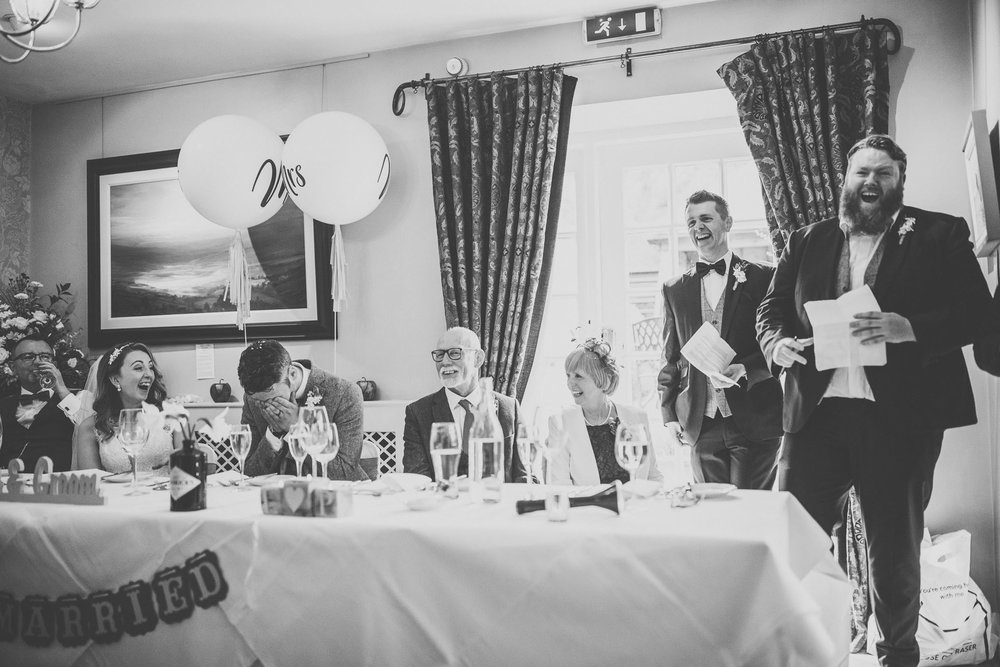black_swan_helmsley_wedding_photographer-79.jpg
