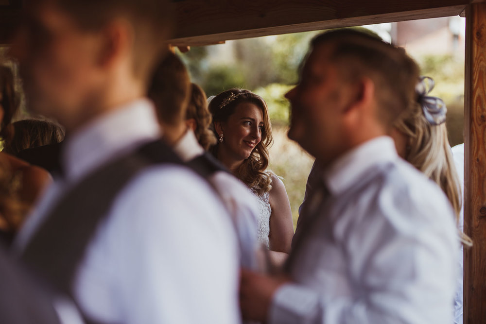 black_swan_helmsley_wedding_photographer-89.jpg