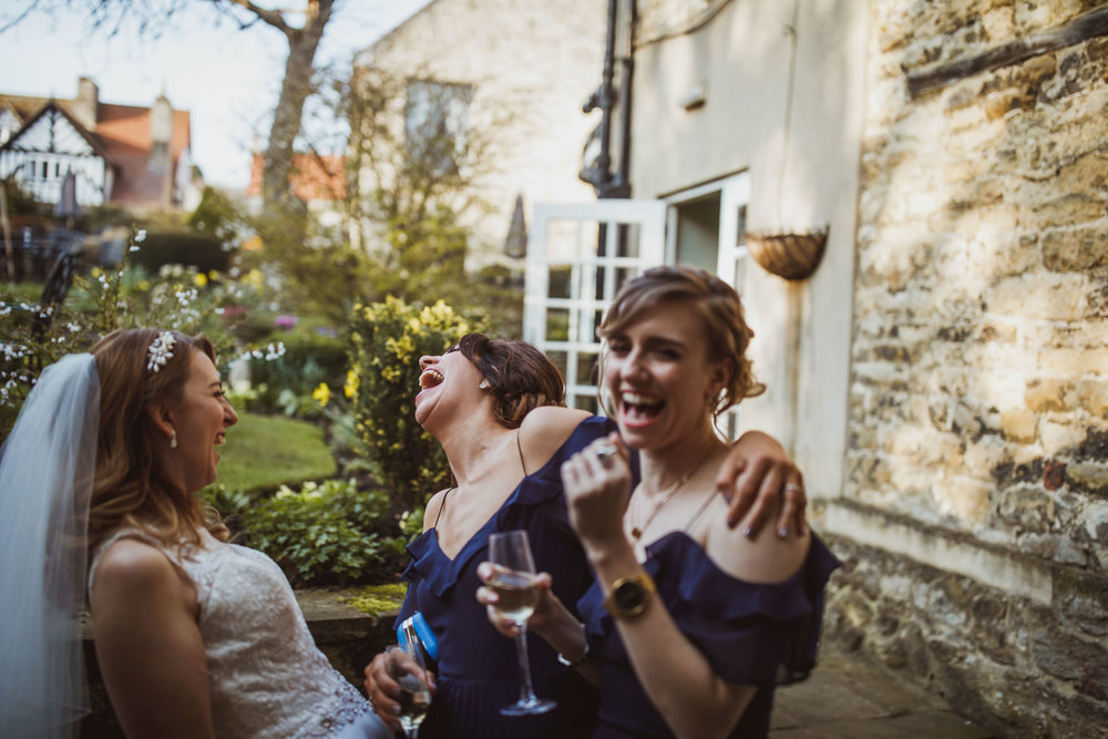 black_swan_helmsley_wedding_photographer-92.jpg