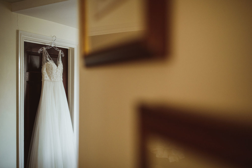 park_farm_daventry_wedding_photographer-3.jpg