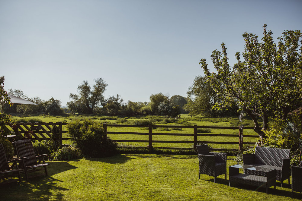 park_farm_daventry_wedding_photographer-1.jpg