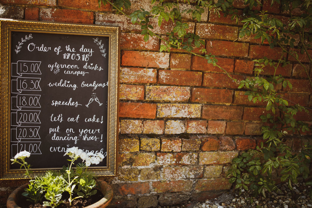 park_farm_daventry_wedding_photographer-12.jpg