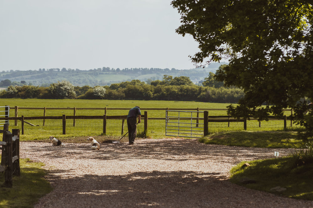park_farm_daventry_wedding_photographer-25.jpg