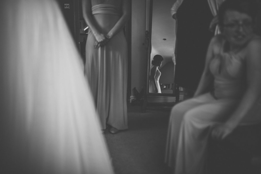 park_farm_daventry_wedding_photographer-34.jpg