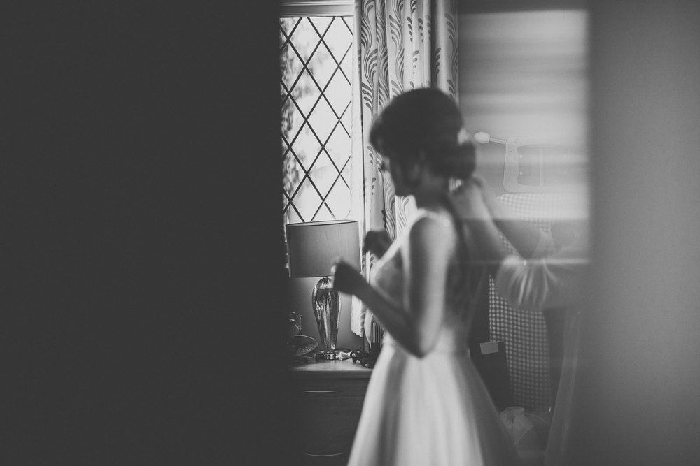 park_farm_daventry_wedding_photographer-36.jpg