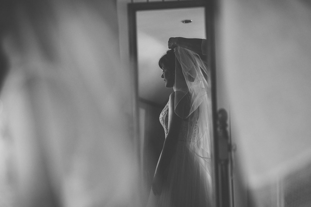 park_farm_daventry_wedding_photographer-39.jpg