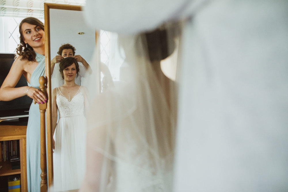 park_farm_daventry_wedding_photographer-40.jpg