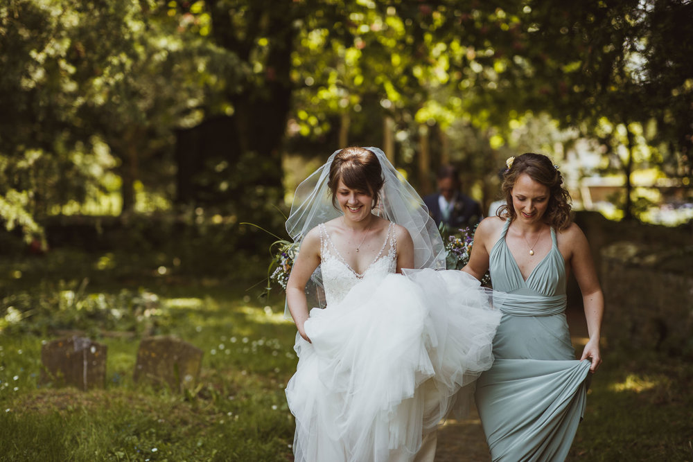 park_farm_daventry_wedding_photographer-47.jpg