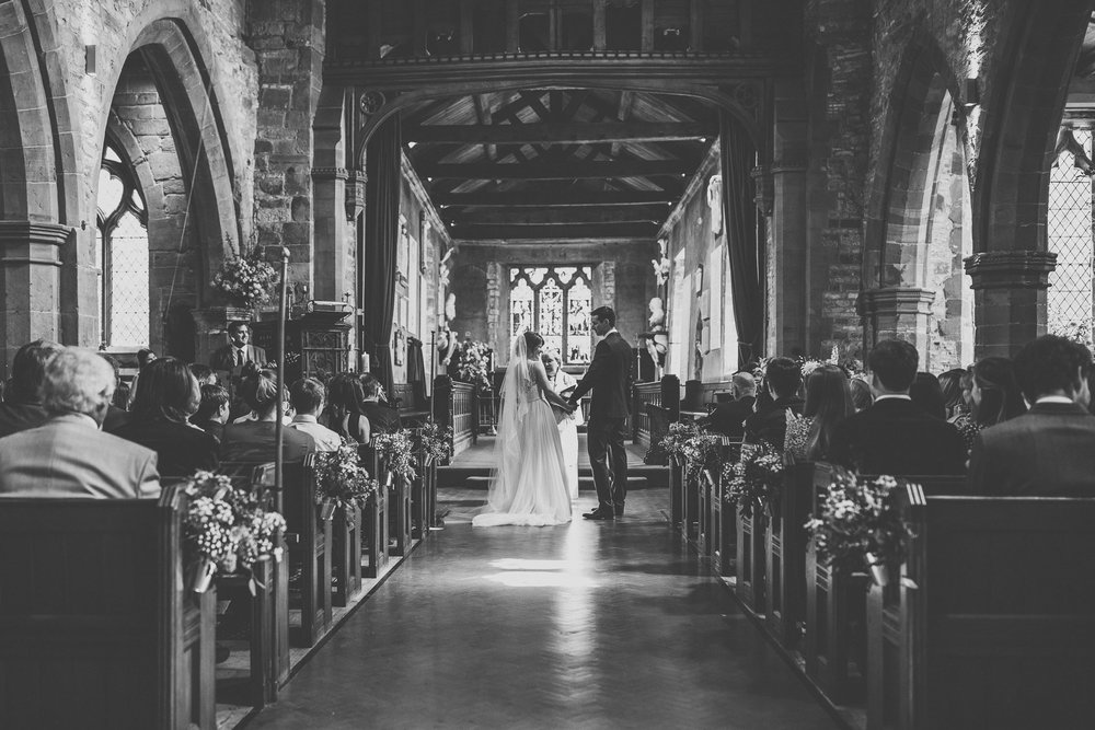 park_farm_daventry_wedding_photographer-60.jpg