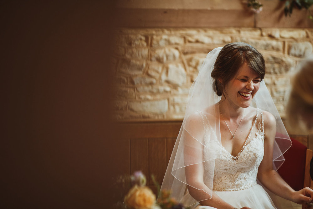 park_farm_daventry_wedding_photographer-65.jpg